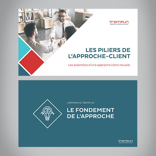 Powerpoint de formation